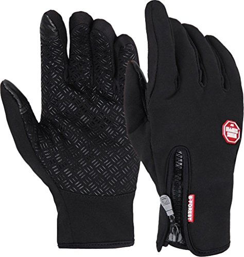 best winter gloves biking for sale 2016 best for sale blog. Black Bedroom Furniture Sets. Home Design Ideas