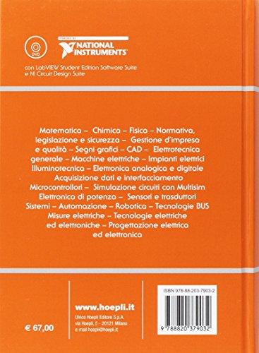 Manuale Elettronica Pdf