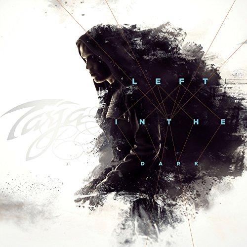 Tarja-Left In The Dark-DIGIPAK-CD-FLAC-2014-NBFLAC Download