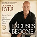 Wishes Fulfilled Audiobook Wayne W Dyer