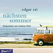 Nächsten Sommer (von Edgar Rai)