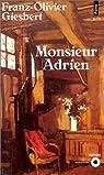 Monsieur Adrien