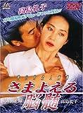 さまよえる脳髄 [DVD]