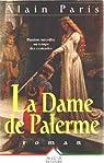 La Dame de Palerme