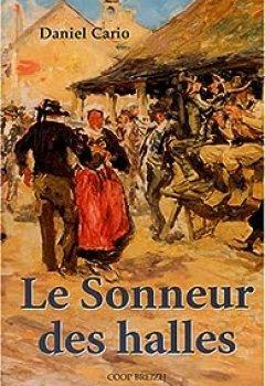 Livres Couvertures de Le Sonneur Des Halles