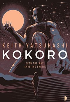 Livres Couvertures de Kokoro