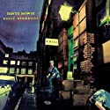The Rise and Fall of Ziggy Stardust & the Spiders from Mars:  Remastered