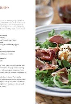 Livres Couvertures de Cooking for Jeffrey: A Barefoot Contessa Cookbook