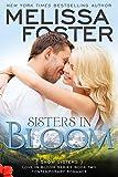 Sisters in Bloom (Love in Bloom: Snow Sisters, Book Two)