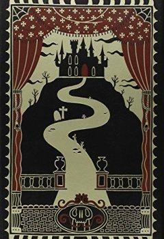 Livres Couvertures de Dracula and Other Horror Classics