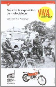 Viva-Montesa-Gua-de-la-exposicin