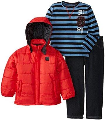 ABS-by-Allen-Schwartz-Little-Boys-Jacket-Set-Toddler-Red-3T