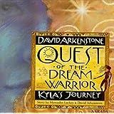 Quest of the Dream Warrior, David Arkenstone