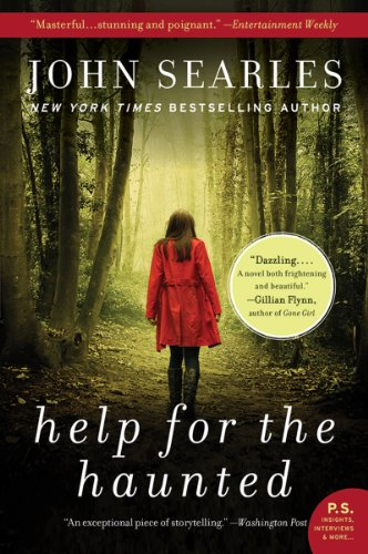 Help for the Haunted: A Novel (P.S.)