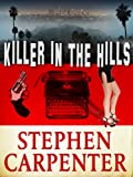 Killer In The Hills (A Jack Rhodes Mystery)