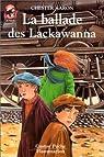 La Ballade des Lackawanna