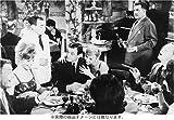 フランス式十戒 [DVD]北野義則ヨーロッパ映画ソムリエのベスト1963年