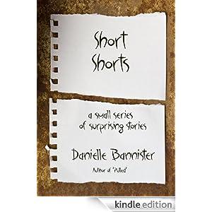 Short Shorts 2012