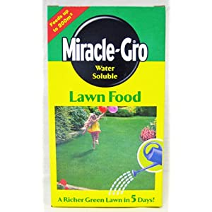 swot for scotts miracle grow If you are involved in the landscaping and gardening services industry or intend to be, then this study will provide you comprehensive outlook.