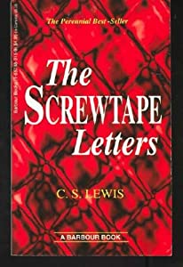 Screwtape On Picking Churches