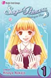 51YLh98JeiL._SL160_ VIZ Media Announces Five Captivating New Shojo Manga Series