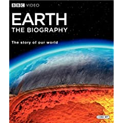 Get Earth: A Documentary from Amazon.com