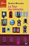 La tour des miracles