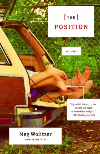 The Position Review