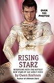 Rising Starz