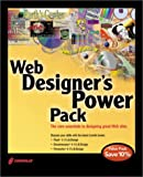 Web Designer's Power Pack