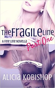 Fine Line Series