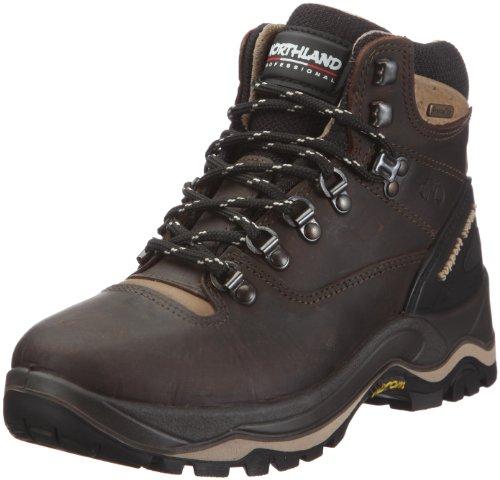 Northland Professional Marmolada HC Boots 02-01585 Unisex - Erwachsene Sportschuhe - Outdoor