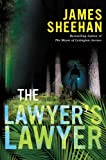 The Lawyer's Lawyer (Jack Tobin)