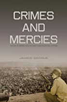 Crimes and Mercies: The Fate of German Civilians under Allied Occupation, 1944-1950