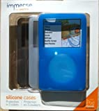 Griffin Technology Immerse Silicone Case 3 pack for Ipod Classic