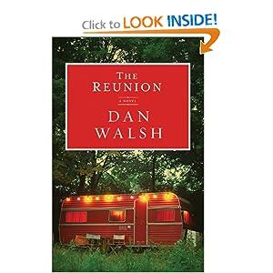 Reunion, The: A Novel