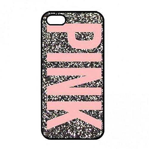 Victorias Secret ?ケース iphone 5 5s ヴィクトリアズ・シークレット 携帯電話ケース ?シリコン スリム・薄型 ケース・カバー・ホルスター ステューシー ?ケース