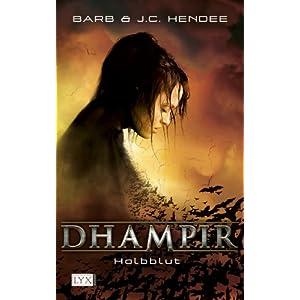 Dhampir 1: Halbblut