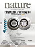 nature [Japan] January 30, 2014 Vol. 505 No. 7485 (単号)