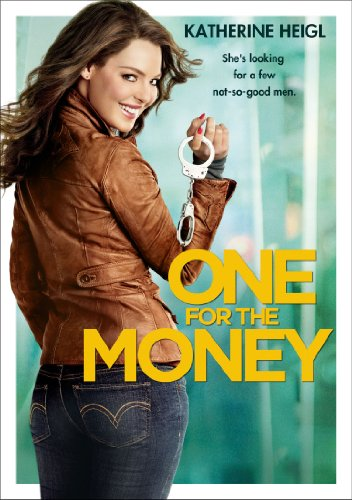 Jorie's Store - One For the Money | Amazon