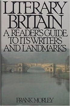 Literary Britain