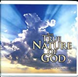The Nature Of God (The Nature Of God 5 CDs)