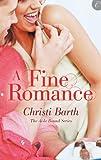 A Fine Romance (Aisle Bound)
