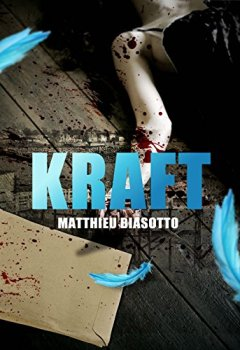 Livres Couvertures de Kraft