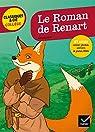 Le Roman de Renart : nouveau programme