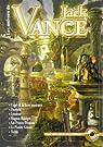 Bifrost, hors série : Les Univers de Jack Vance