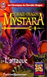 Le mage-dragon de mystara 1 - l'attaque