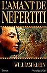 L'amant de Néfertiti