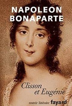 Télécharger Clisson Et Eugénie PDF Gratuit