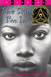 "Cover of ""The Skin I'm In"""